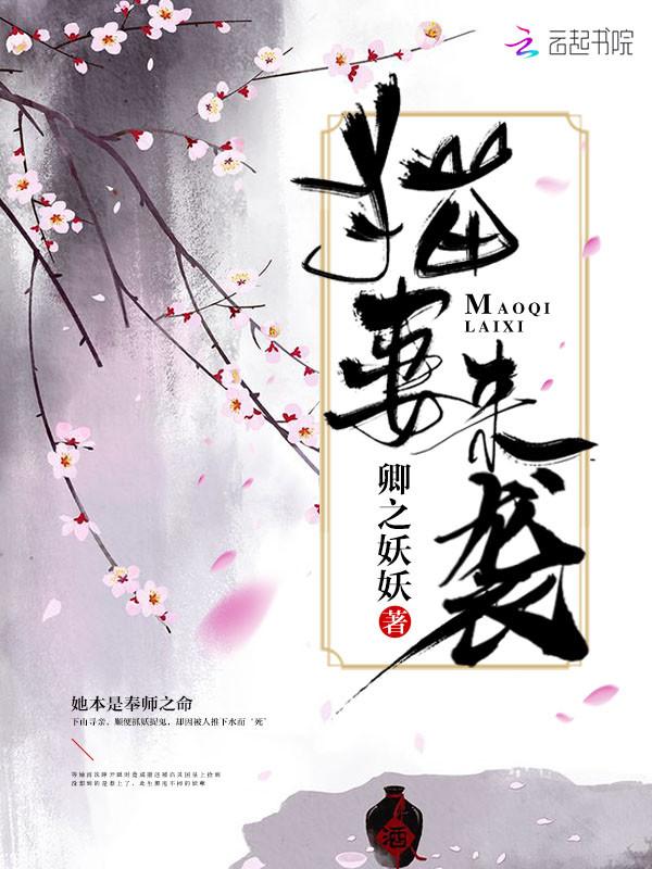 王天宇沐千雪完整版免费阅读
