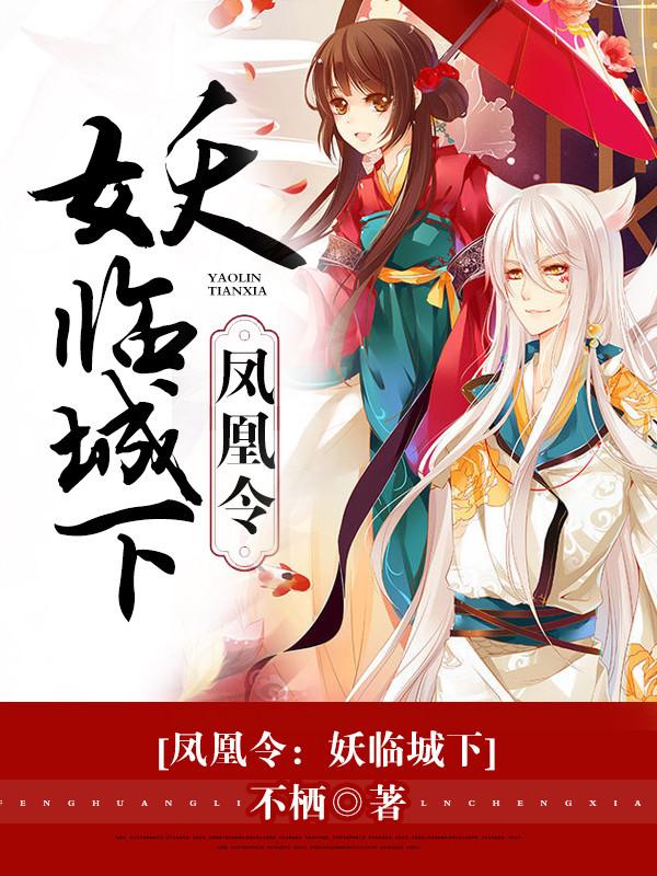http://www.sougousheng.com/news/xsy_mg/