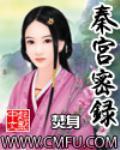 叶枫林婉儿完整版免费阅读