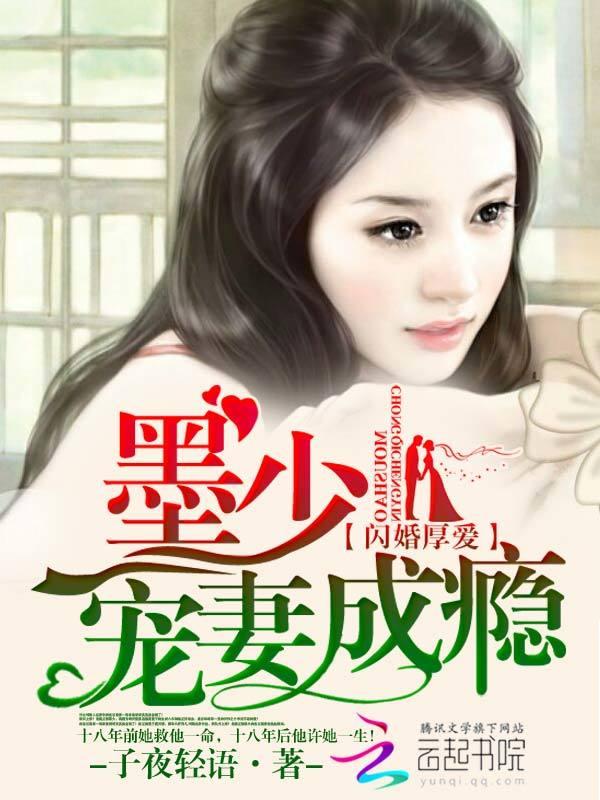 梦之城乐虎龙8亚虎平台