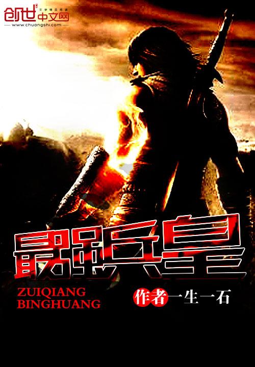 http://www.sougousheng.com/html/2019/09/06/26791.html