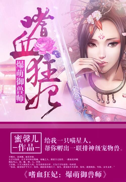 http://www.caijin38.com/news/tadh-kcm/