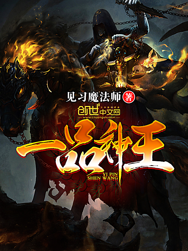 http://www.sougousheng.com/news/gqo_bl/