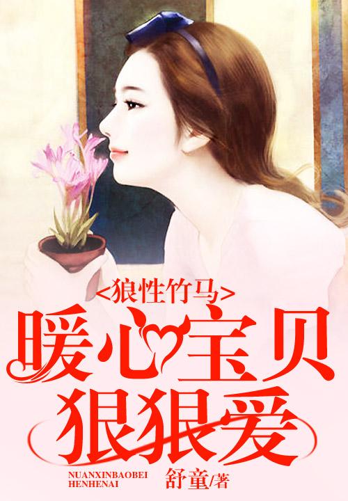 mg以小博大网站大全平台