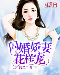 bwin中国合法平台