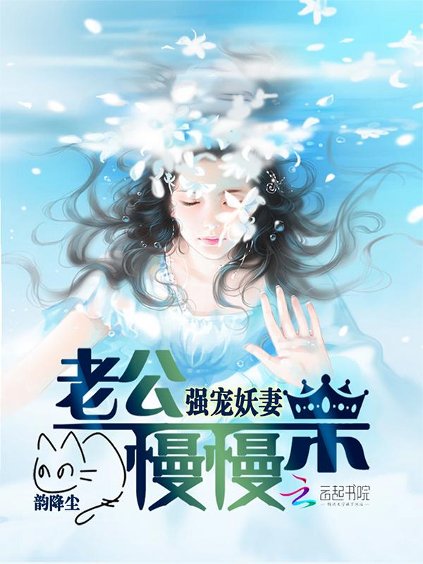 九游会ag手机app